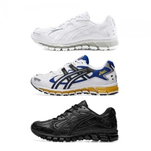 79c317e62c0 ASICS Tiger Archives - The Drop Date