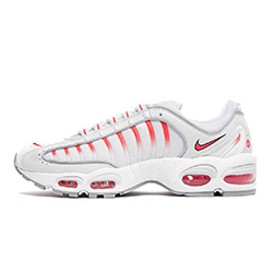 841517e0c83c Return to Burn  the Nike Air Max Tailwind IV Red Orbit Prepares to Dock