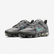 66486f145b67f Teal Accents Hit the Nike Air Vapormax 2019