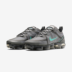 94a4d0b5ee9 Teal Accents Hit the Nike Air Vapormax 2019