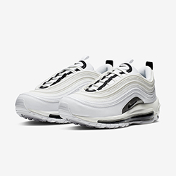 1171d827d9a686 This Nike WMNS Air Max 97 Stays Clean and Considered