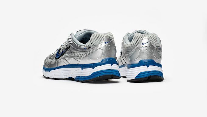 quality design 44d1c a0955 The NIKE WMNS P-6000 is AVAILABLE NOW  hit the banner below for stockist  information.