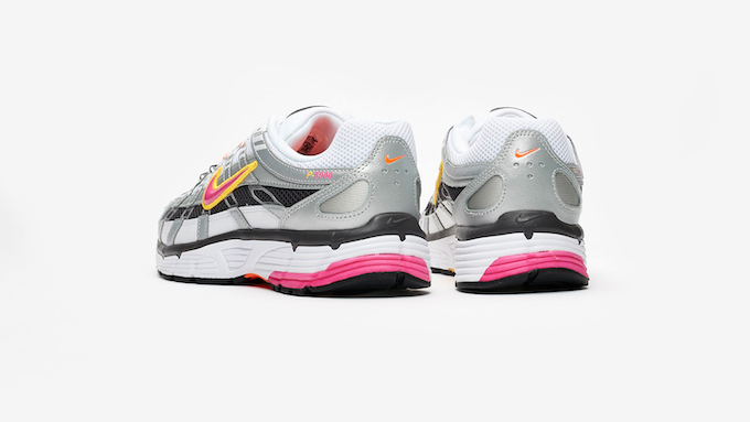quality design 24afd 70de1 The NIKE WMNS P-6000 is AVAILABLE NOW  hit the banner below for stockist  information.