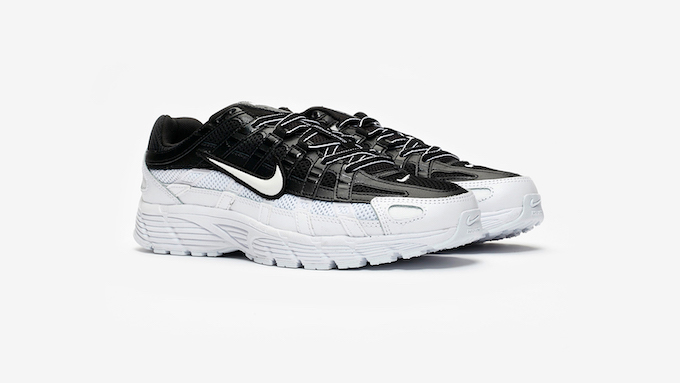 big sale ae283 d5f62 The NIKE WMNS P-6000 is AVAILABLE NOW  hit the banner below for stockist  information. nike wmns p-6000