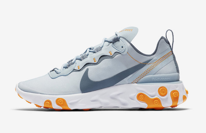 separation shoes 63299 14c81 This NIKE WMNS REACT ELEMENT 55 is AVAILABLE NOW  hit the banner below to  pick up a pair.