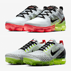 Check These Members Only Nike Air VaporMax Options a9a25e2d9