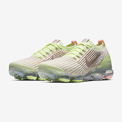 430bb4ef5396b Available Now  Nike WMNS Air Vapormax Flyknit 3 Barely Volt