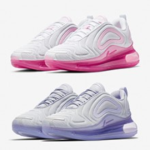 the best attitude b17e2 e186a Out Now  Nike WMNS Air Max 720