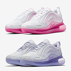 a44deeed58696 Out Now  Nike WMNS Air Max 720