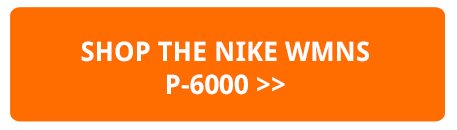 buy popular 007a9 0ed08 nike wmns p-6000. Next