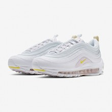 6b1886c172 Brighter Days: Nike WMNS Air Max 97 SE Pale Pink and Opti Yellow
