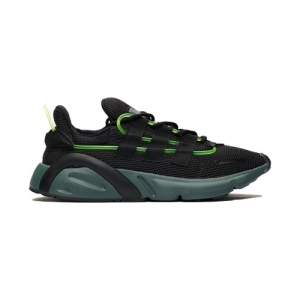 704578b0e334f adidas originals LXCON – DART FROG – AVAILABLE NOW