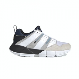 bad44223eb5 ADIDAS EQT CUSHION 2.0 – AVAILABLE NOW