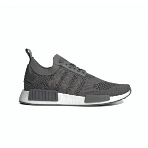 c3e63c9ec152b ADIDAS NMD R1 PRIMEKNIT – AVAILABLE NOW