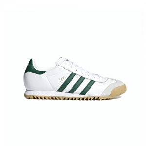 6ae522aa99b3d ADIDAS ROM – AVAILABLE NOW