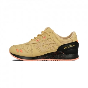 05bc24bc2a1 ASICS x Sneaker Freaker Gel Lyte 3 – AVAILABLE NOW
