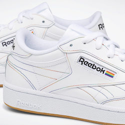 promo code 665f1 67e5d Coming Soon  The Reebok Pride Collection