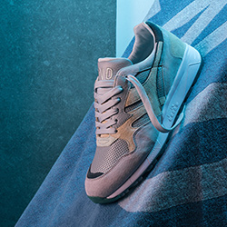 sale retailer 54949 529d5 Available Now  the Diadora x END. N9002 Lido
