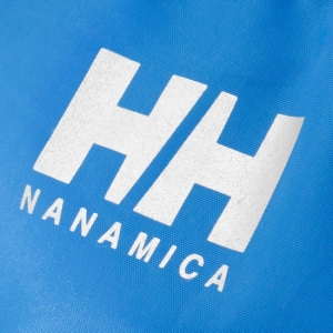 1d9bb7bf1674f NANAMICA X HELLY HANSEN COLLECTION