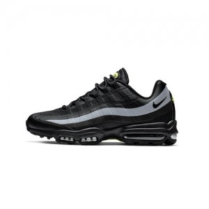 free shipping fd783 823c3 Shoes Archive - The Drop Date