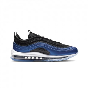 super popular 62930 13bf3 NIKE AIR MAX 97 – FOAMPOSITE GAME ROYAL – AVAILABLE NOW