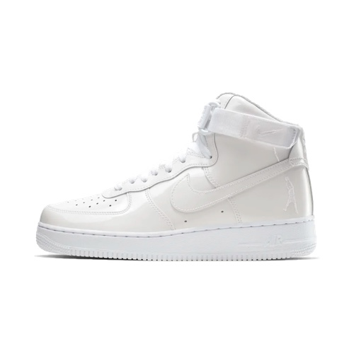 Nike Air Force 1 High Retro QS Sheed AVAILABLE NOW The