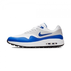 a01cdc726adc Nike Air Max 1G – Game Royal – AVAILABLE NOW