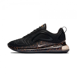 best website e7d02 dc0f8 Nike Air Max 720 – HYPER CRIMSON – MEMBER EXCLUSIVE