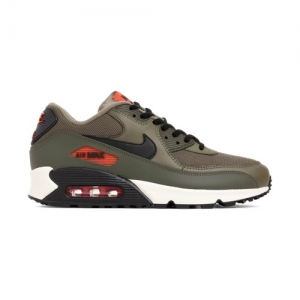 "73675d3dc9d8 Nike Air Max 90 Essential – ""UNDFTD"" – AVAILABLE NOW"