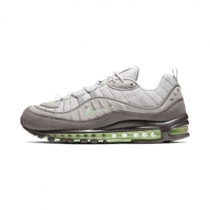 new arrival d122a ed368 Nike Air Max 98 – Mint – AVAILABLE NOW