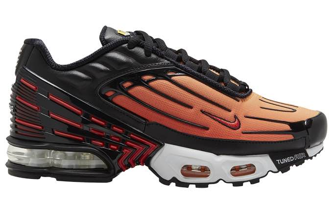 low priced e841f b6974 Nike Air Max Plus III OG - The Drop Date