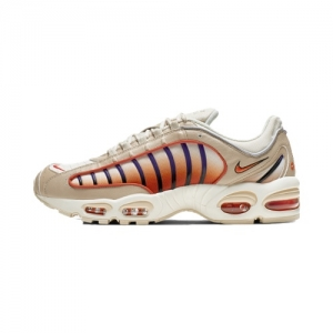 quality design 95214 bb79a Nike Air Max Tailwind 4 – DESERT ORE – 24 MAY 2019