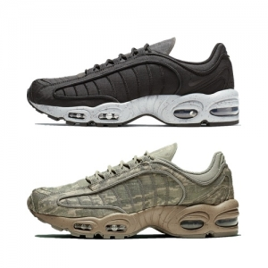 separation shoes 762f2 eae7d Nike Air Max Tailwind IV SP – 26 MAY 2019