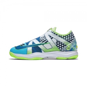 The Drop Date Uk Trainer Release Dates Amp News