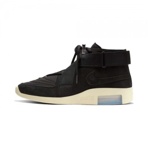 best service 13bf6 e6e6c NikeLab x Fear Of God Air Raid – BLACK FOSSIL – 17 MAY 2019