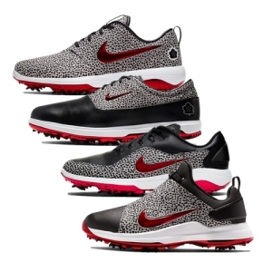low priced 2b136 2dec0 Nike Golf NRG – SAFARI BRED PACK – AVAILABLE NOW