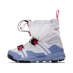 92dd547b00bf Nike x Tom Sachs Mars Yard Overshoe – AVAILABLE NOW