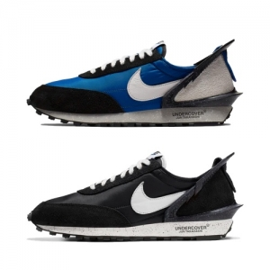 sports shoes 40ba2 3094c Nike x Undercover Daybreak – 7 JUN 2019