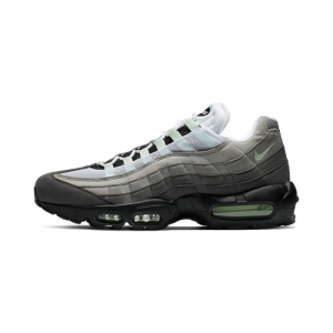 8b07347597420 Nike Air Max 95 – Mint – AVAILABLE NOW