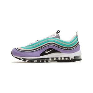 8c4643cbc03705 Nike Air Max 97 – Have a Nike Day – AVAILABLE NOW