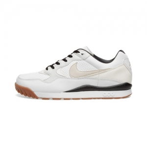 reputable site 8429f 49422 Nike Air Wildwood ACG – Summit White – AVAILABLE NOW