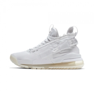 timeless design cbb65 a38ad Nike Jordan Proto Max 720 – White – AVAILABLE NOW