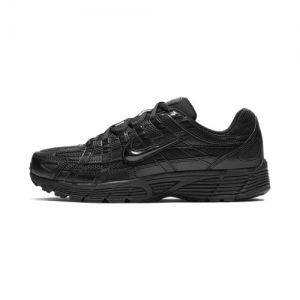3c4ec7852d90 Nike WMNS P6000 – TRIPLE BLACK – AVAILABLE NOW