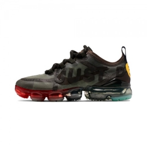 finest selection 829e3 86a72 Nike WMNS x CPFM Air Vapormax 2019 – 16 MAY 2019