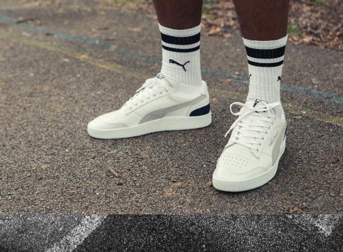 029e2a9f7253 Take a Closer Look at the Puma Ralph Sampson OG Low and Mid - The ...