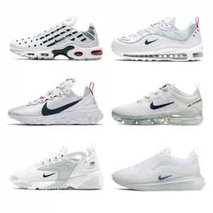 new product 70b75 7a7ce Nike WMNS Unité Totale Pack – AVAILABLE NOW