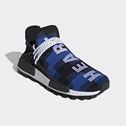 b0238e4c7f214 The adidas BBC Hu NMD is Available Now