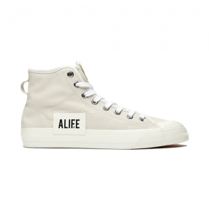 9cc6bcd8d77e0 adidas Consortium x Alife Nizza Hi RF – AVAILABLE NOW