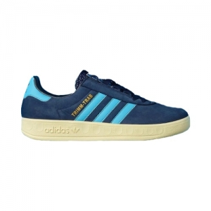 ea77cfe134db adidas Size  Exclusive Trimm Trabb – Trimmy – AVAILABLE NOW