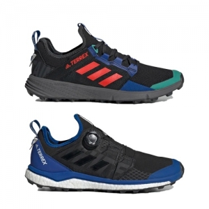 best service 01bd0 a36c0 adidas x White Mountaineering – TERREX AGRAVIC – 17 MAY 2019